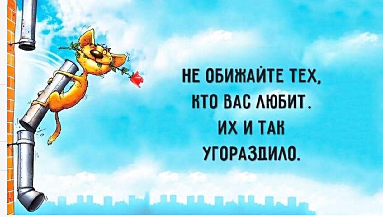 http://content-15.foto.my.mail.ru/community/linafabrik/_groupsphoto/h-610.jpg
