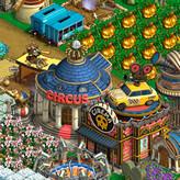 Зомби ферма скриншот 4