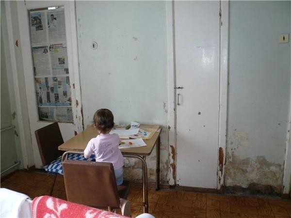 Трое мирных жителей погибли в результате ночных обстрелов Донецка: уничтожены жилые дома, - мэрия - Цензор.НЕТ 4769