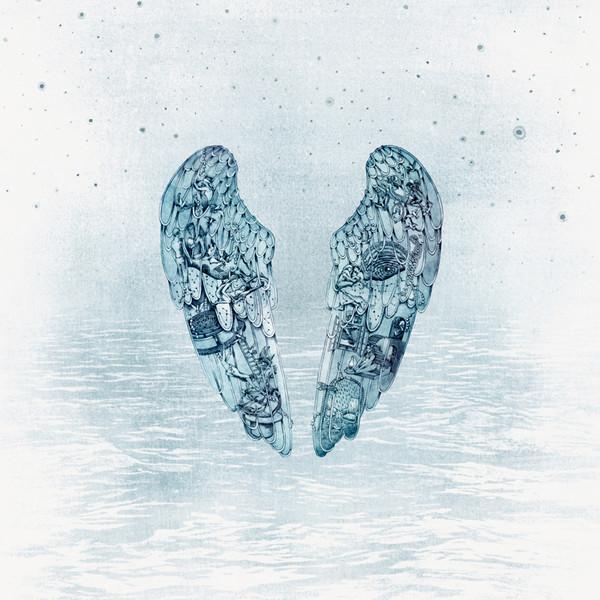 картинки к обложкам песен
