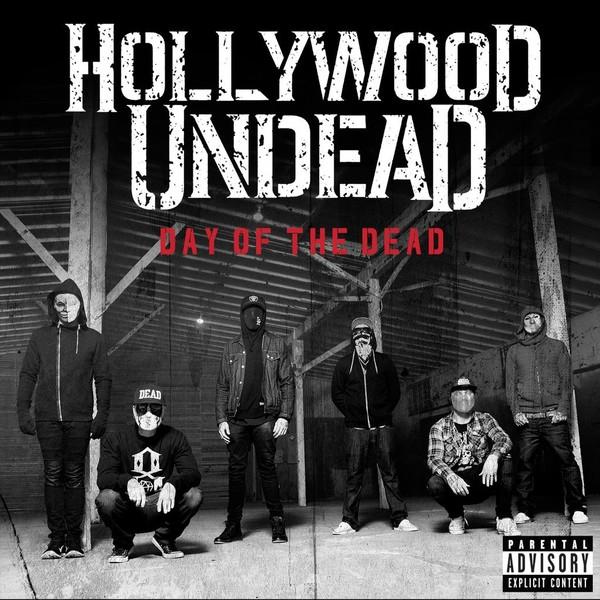 Hollywood undead american tragedy скачать mp3