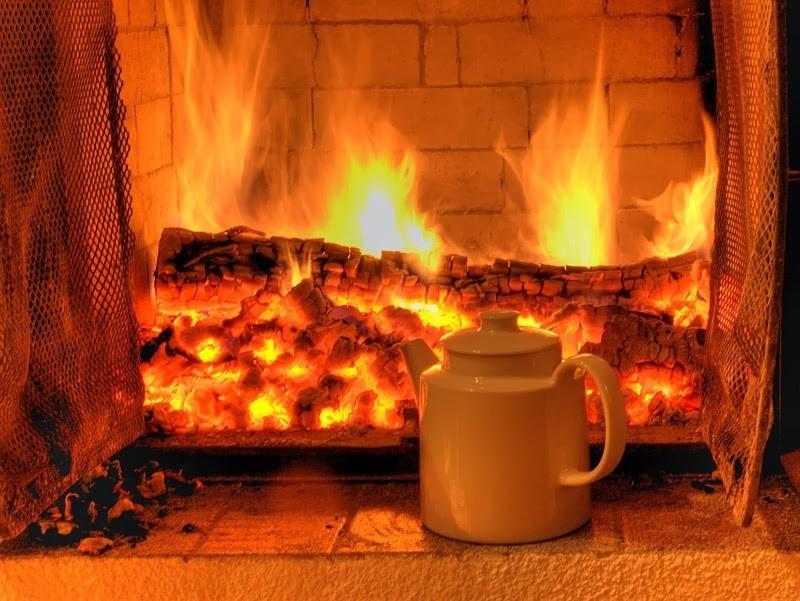 Картинки домашнего тепла и уюта, фотопленкой