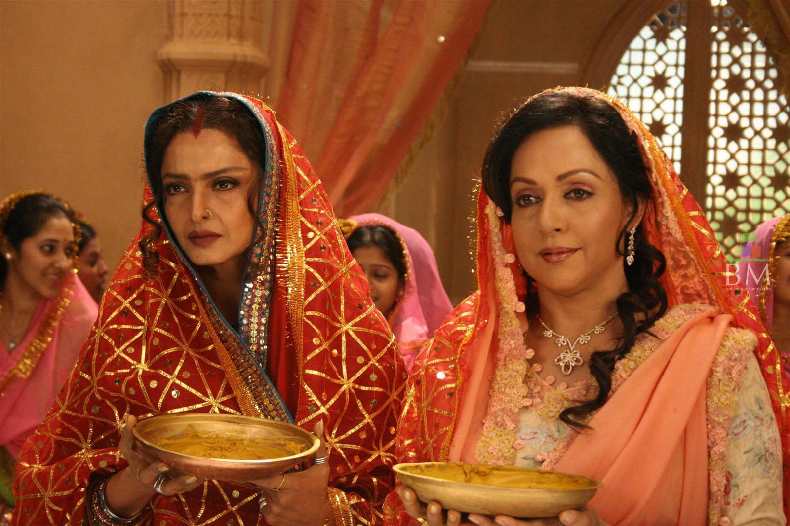 Смотреть онлайн бесплатно сестра индианка, Индийский фильм Сестры смотреть онлайн на русском 20 фотография