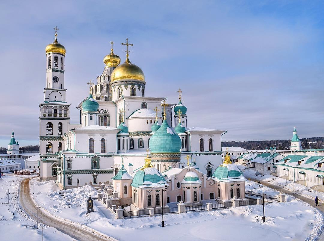 Новые звания и фото в украине чтобы