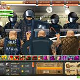 игровой автомат тюряга играть бесплатно
