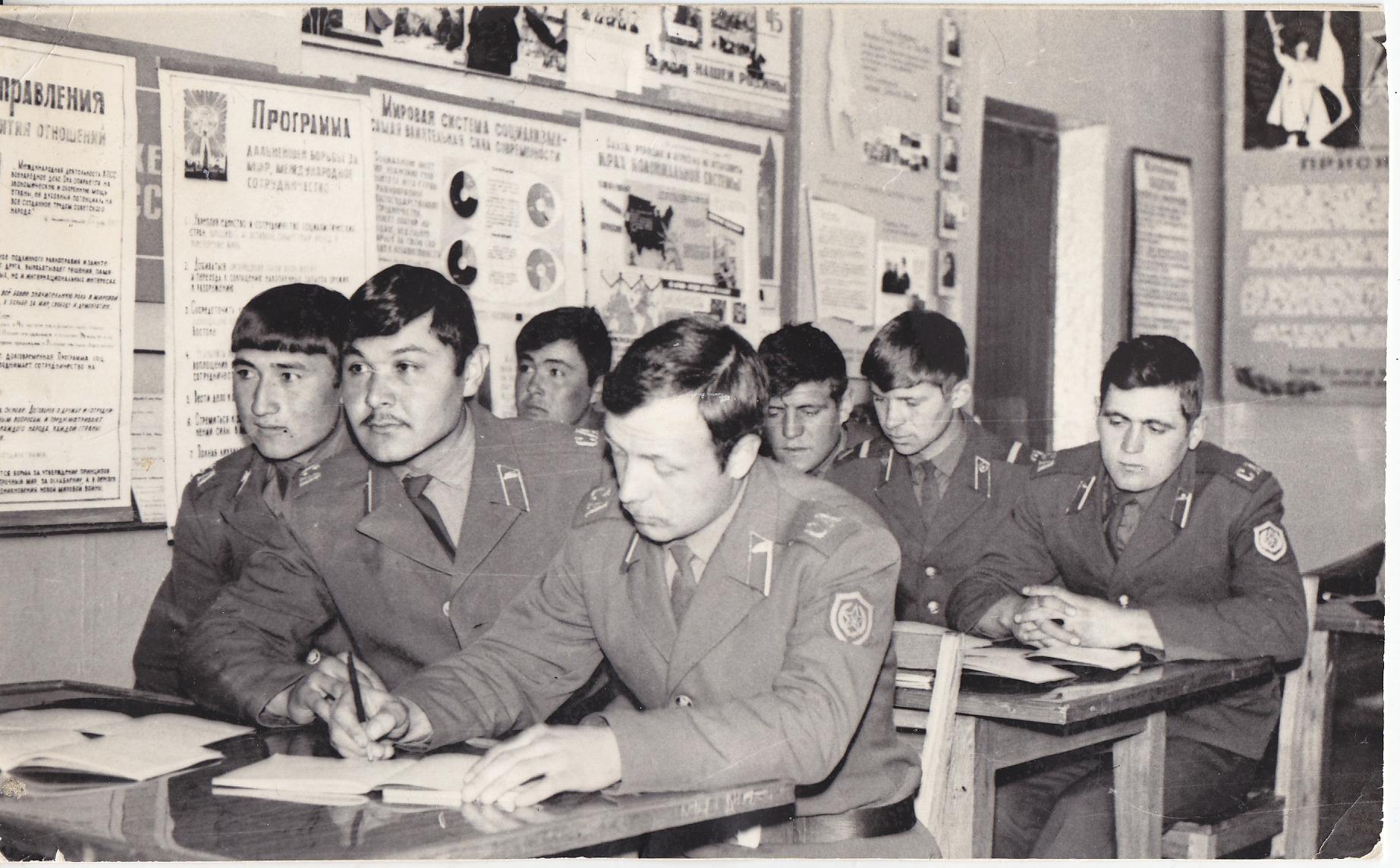 румынский полк уссурийск фото причина