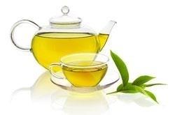 Какой чай полезен для потенции, какой чай полезен для мужчин.